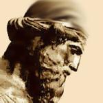 ~ Polymathius ~ A Compassionate Man of Ahimsa