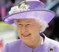 If Her Majesty Queen Elizabeth II, Queen of England and New Zealand knew of the atrocities that are being committed against the Goolsbee family in her name, no doubt both she and her family members would be appalled!