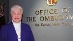 Dame Beverley Wakem (Chief Ombudsman)